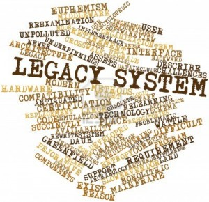 16603417-abstract-word-cloud-for-legacy-system-with-related-tags-and-terms