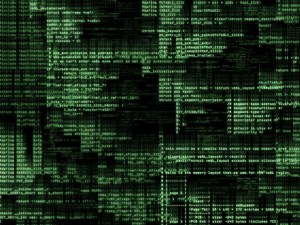 3_code-matrix-944969