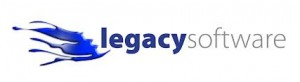 Legacy Software images