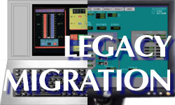 legacy-migration-HMI