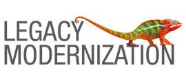 legacy_modernization