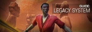 legacyguideheader